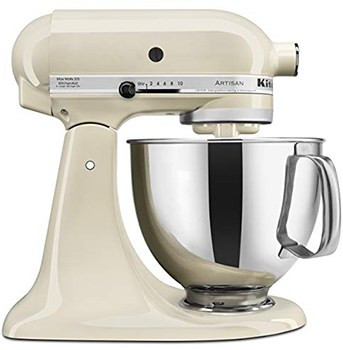 KitchenAid KSM150PSAC Stand Mixer