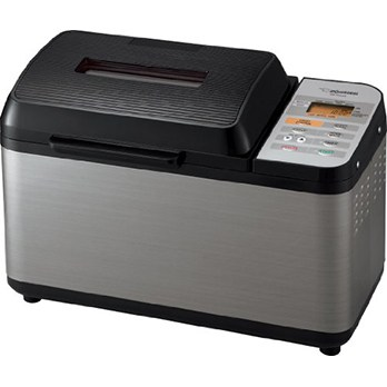 Zojirushi BB-PAC20BA bread maker - Best easy to clean bread maker